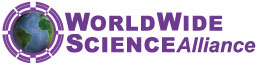 WorldWideScience Alliance